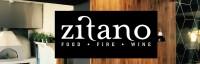 zitano restaurant